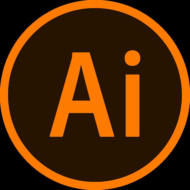 Logo Adobo Illutrator